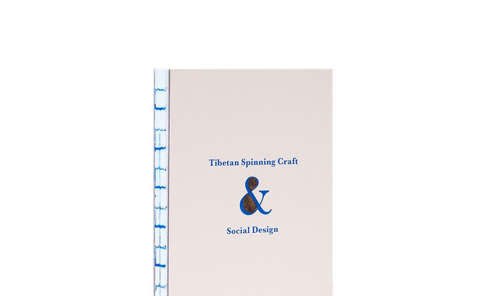 19.Tibetan-Spinning-Craft-and-Social-Design