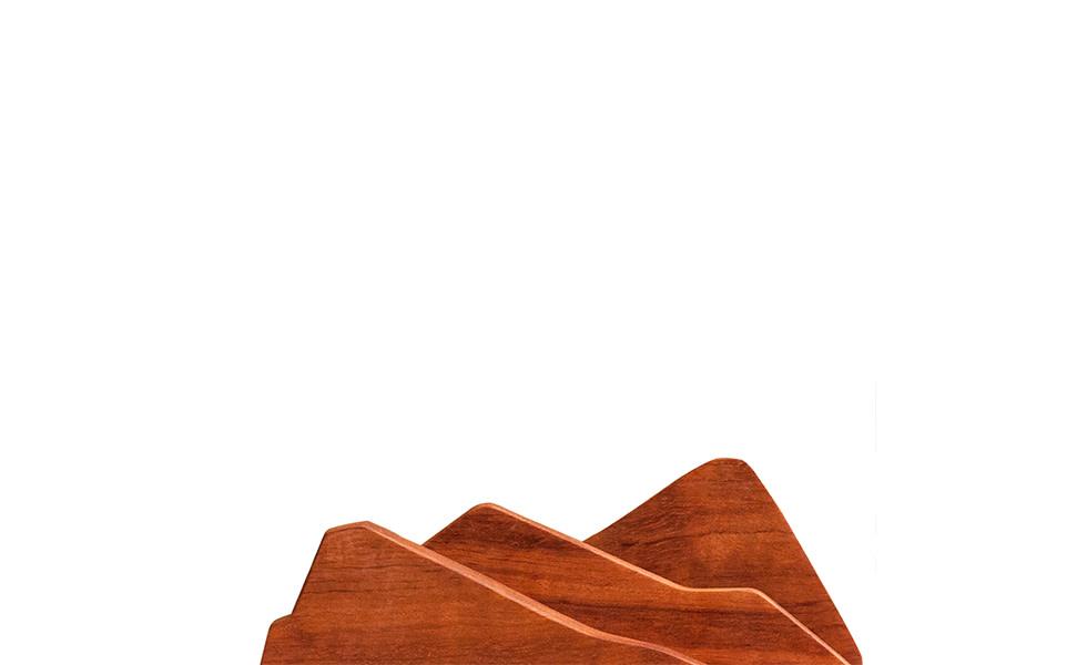 15.SHAN-SHUI-Teaware