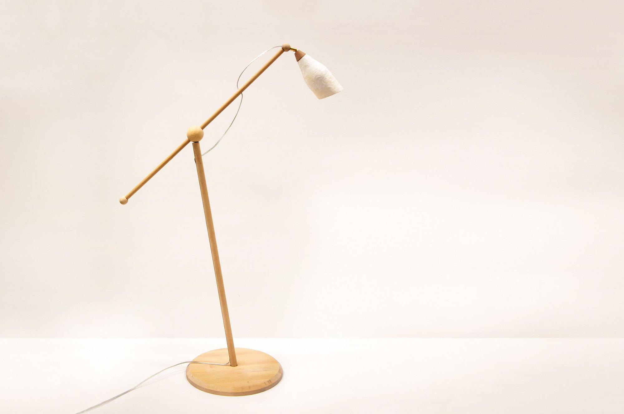 PINO Lamp 6