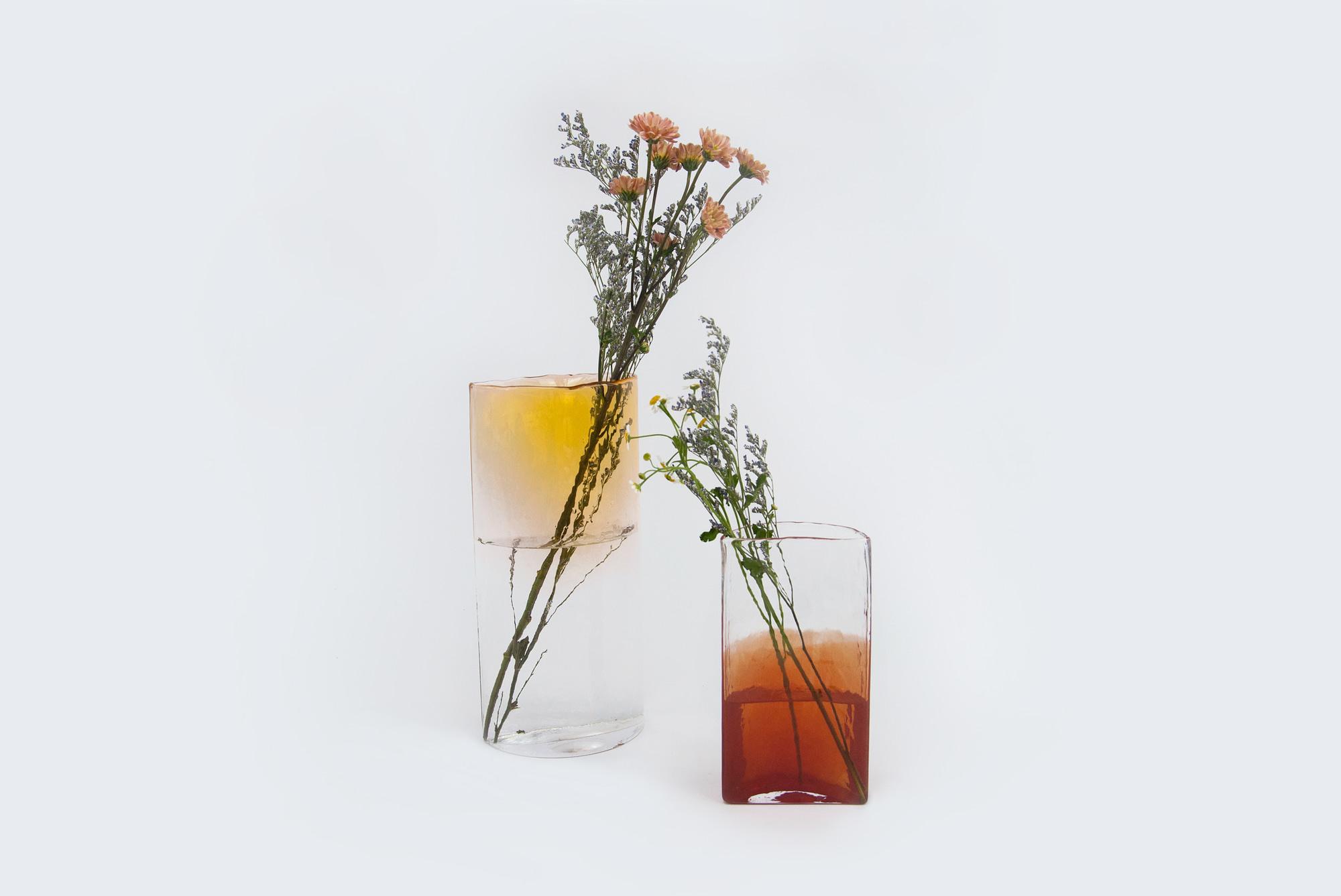 Vase-5