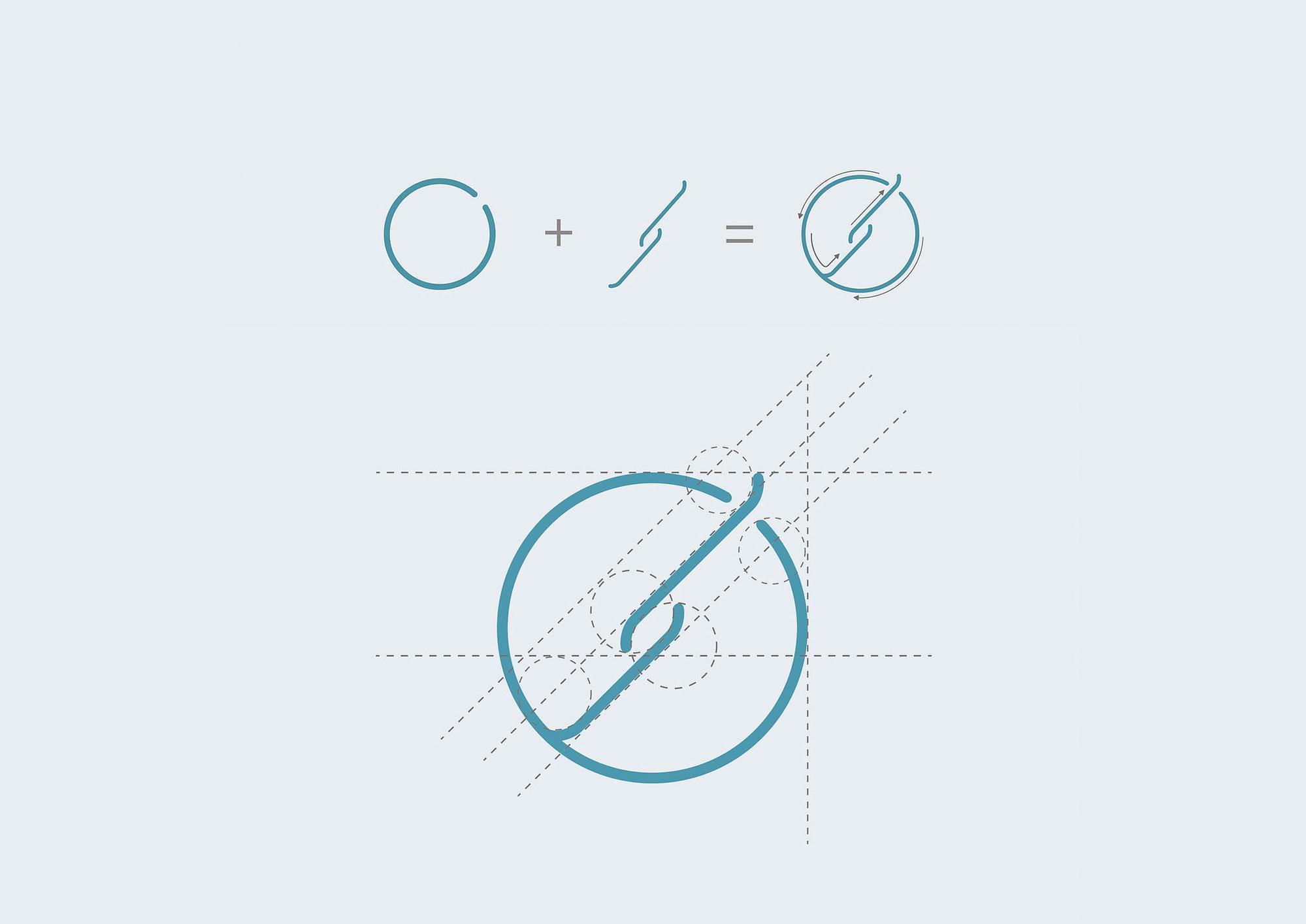 MINGDU STUDIO VI DESIGN 1