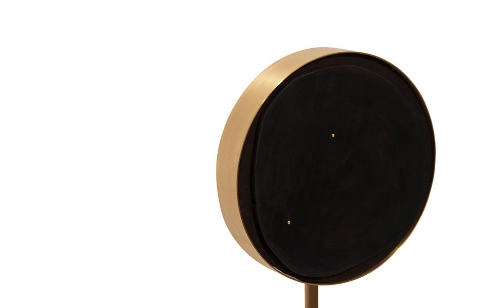 6.Annual-Rings-Clock-I