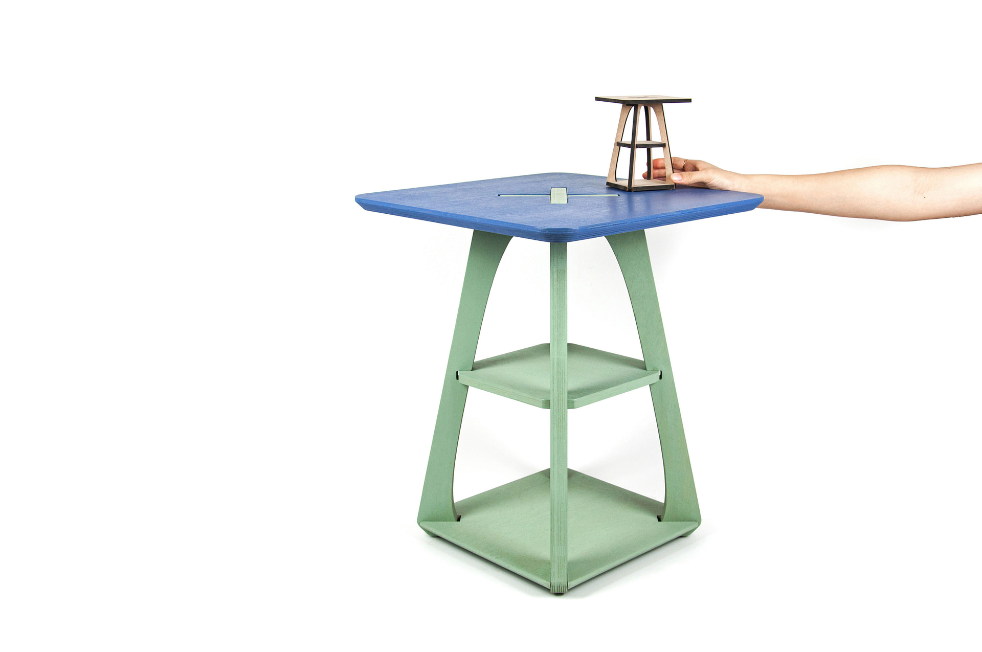 9.-MOGU-Table-11-1
