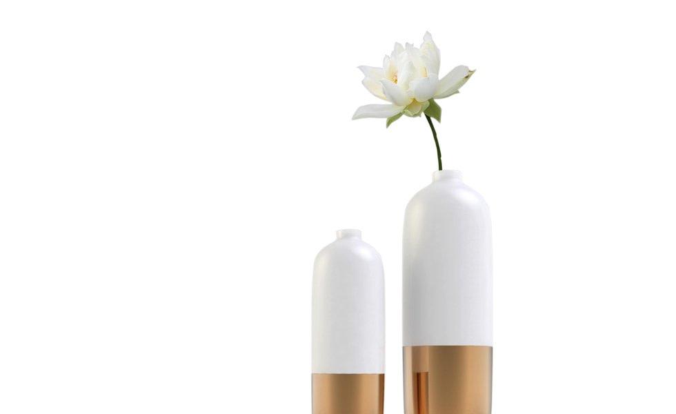 10.Forever-Love-Vase-I