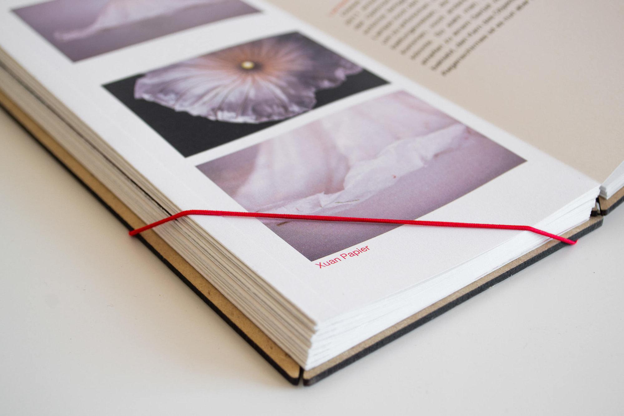 RONG – Redesign of Leporello 10