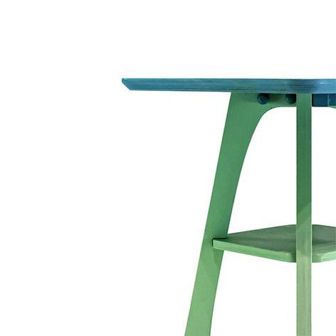 MOGU Table