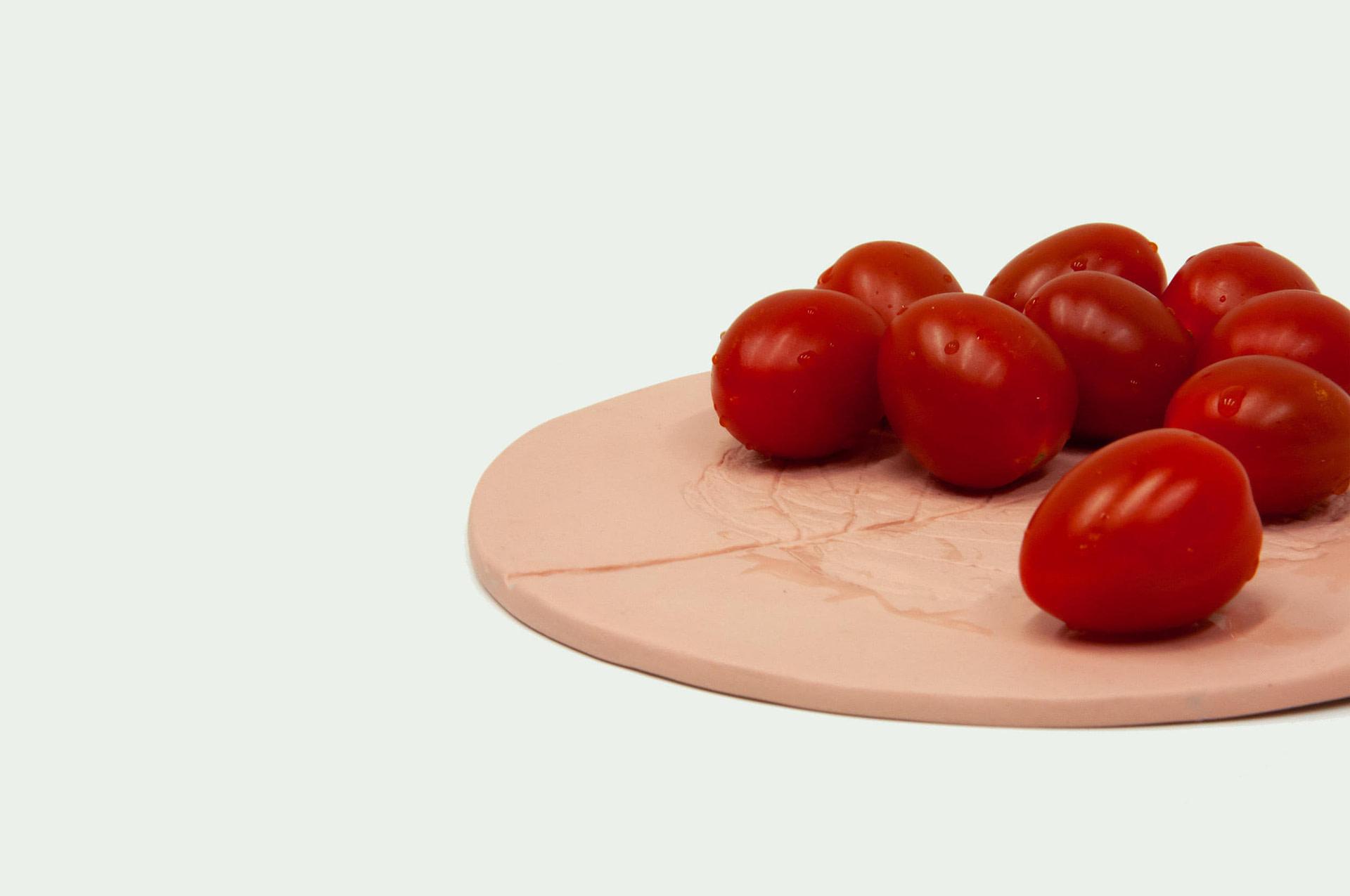 BALTT Plate 9