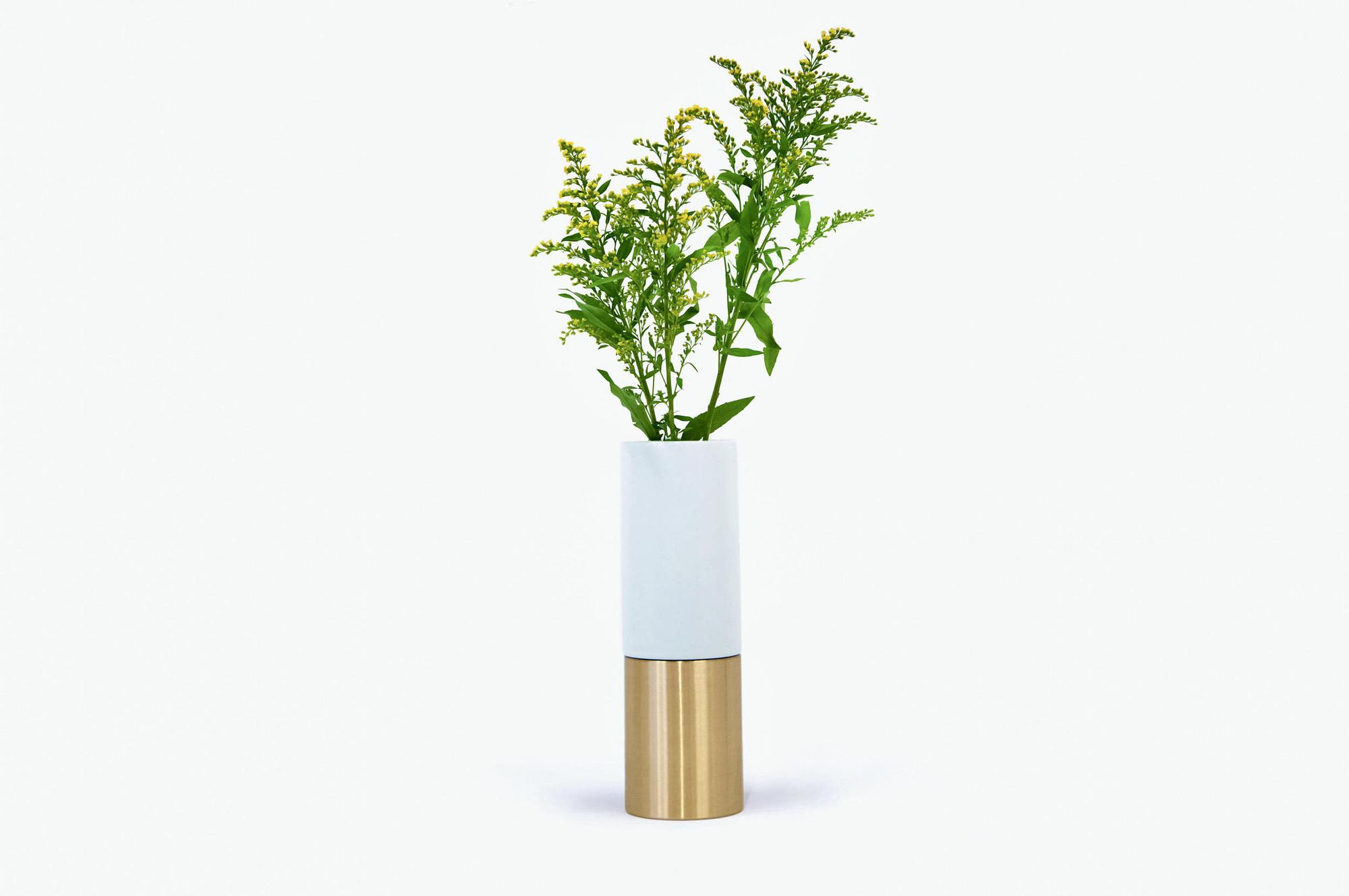 Forever Love Vase I 2