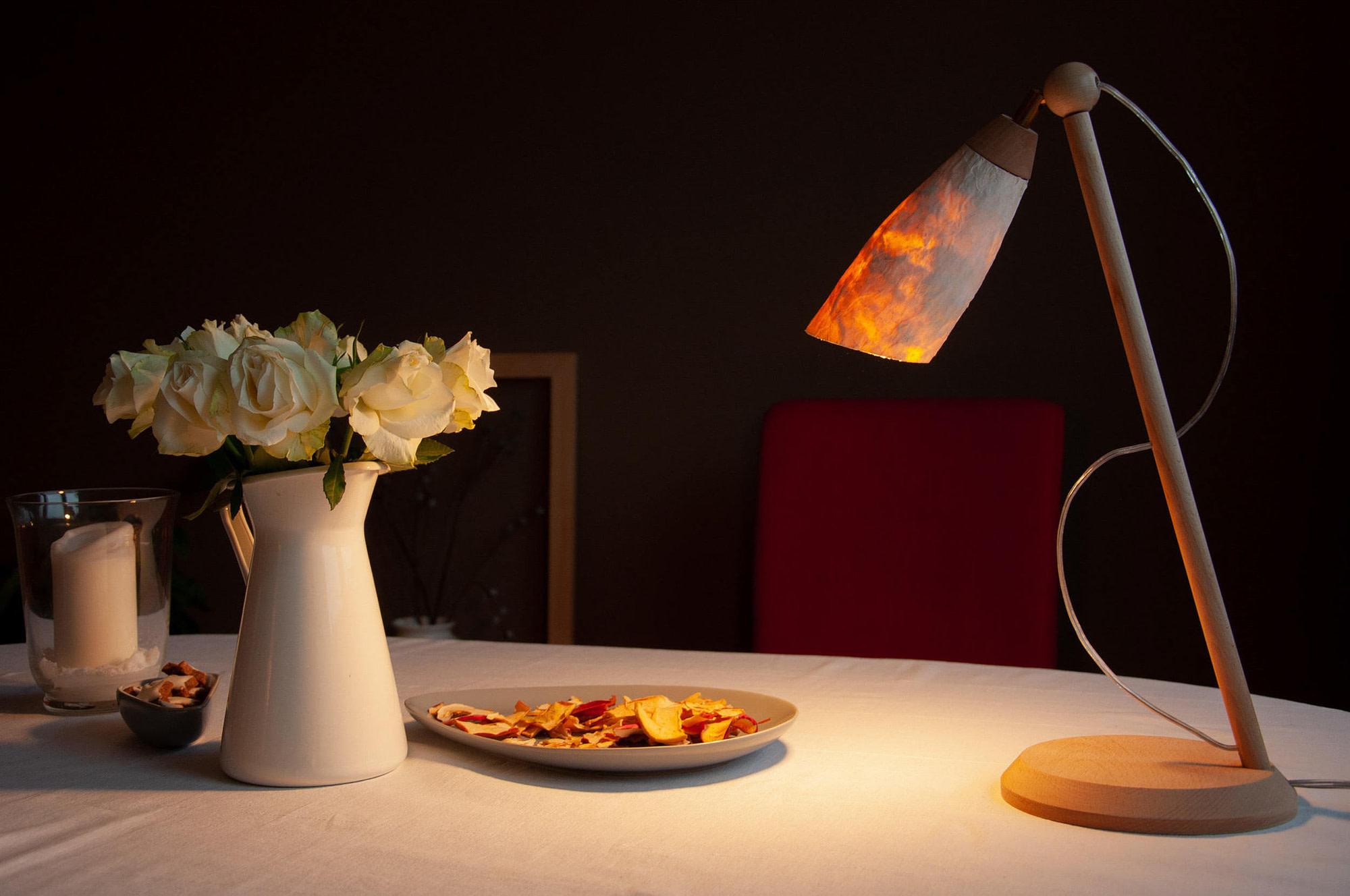 PINO Lamp 10